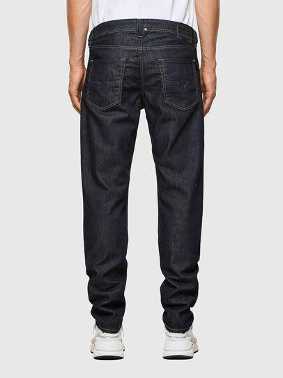 Diesel - Larkee-Beex 084HN, Dark Blue - Jeans - Image 2