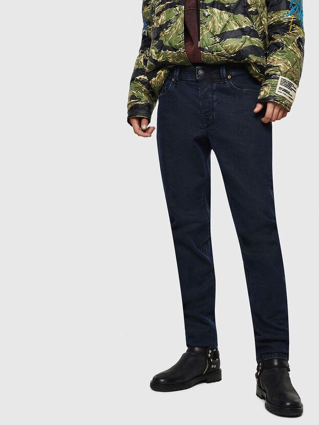 Larkee-Beex 084LC,  - Jeans