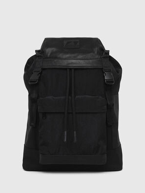 VYSKIO, Black - Backpacks
