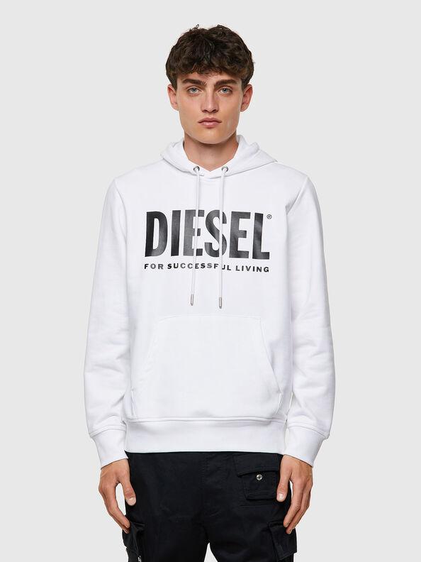 https://uk.diesel.com/dw/image/v2/BBLG_PRD/on/demandware.static/-/Sites-diesel-master-catalog/default/dw1a82497e/images/large/A02813_0BAWT_100_O.jpg?sw=594&sh=792