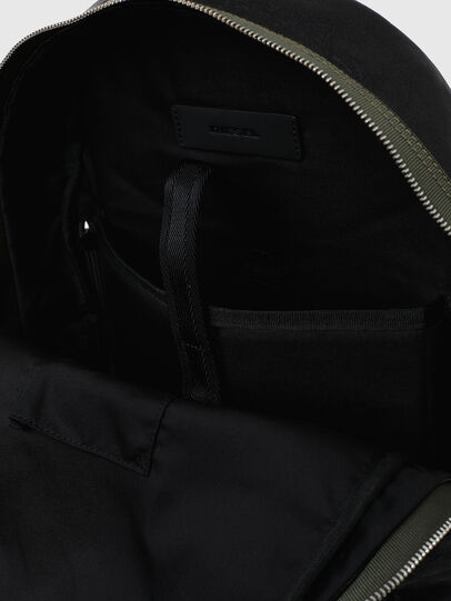 Diesel - ESTE,  - Backpacks - Image 6