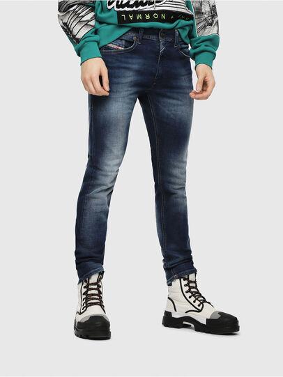 Diesel - Thommer 084GR,  - Jeans - Image 1