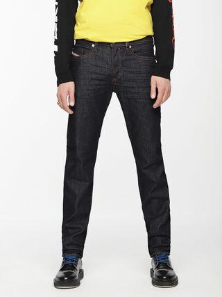 Buster 084HN,  - Jeans