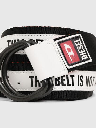Diesel - B-RETA,  - Belts - Image 2