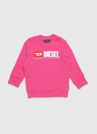 SCREWDIVISIONB-R, Hot pink