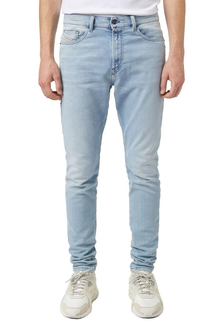 D-Amny JoggJeans® Z69VL,