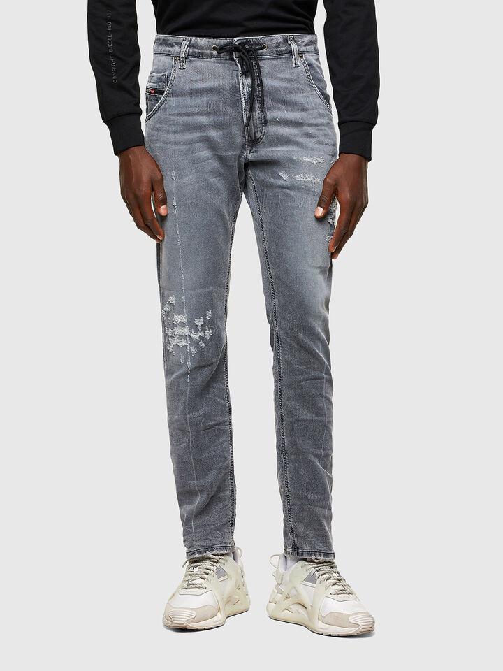 Krooley JoggJeans® 069SN,