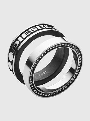https://uk.diesel.com/dw/image/v2/BBLG_PRD/on/demandware.static/-/Sites-diesel-master-catalog/default/dw20492e96/images/large/DX1170_00DJW_01_O.jpg?sw=297&sh=396