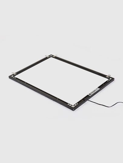 Diesel - 11001 FRAME IT!,  - Home Accessories - Image 2