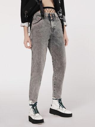 Alys 084TS,  - Jeans