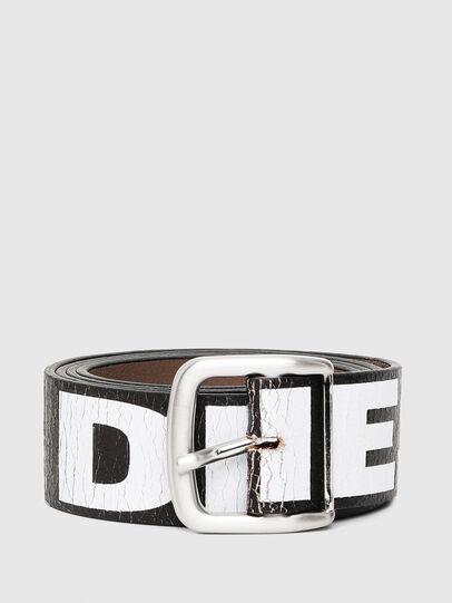 Diesel - B-ARBARANO,  - Belts - Image 1