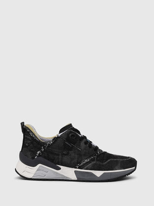 3131e2e76d38 Mens Shoes  sneakers