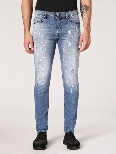 Diesel - Tepphar 084QS,  - Jeans - Image 1
