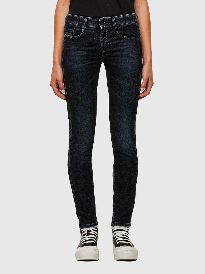 D-Ollies JoggJeans® 069UH,