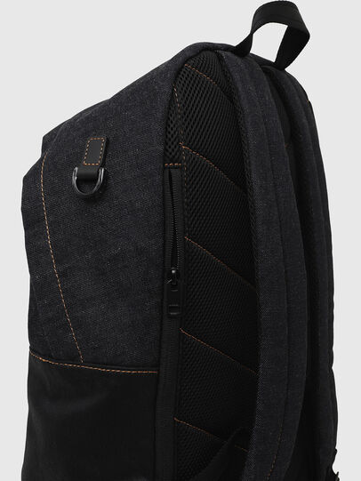 Diesel - MAROSTIK, Dark Blue - Backpacks - Image 5