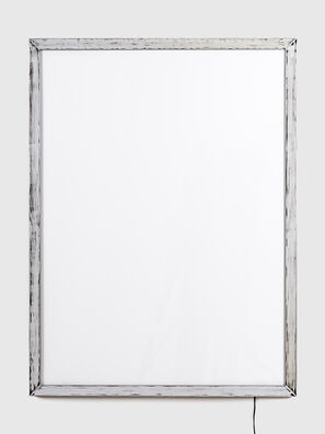 11002 FRAME IT!, Silver - Home Accessories
