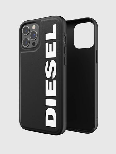 Moulded Case Core for iPhone 12 Pro Max
