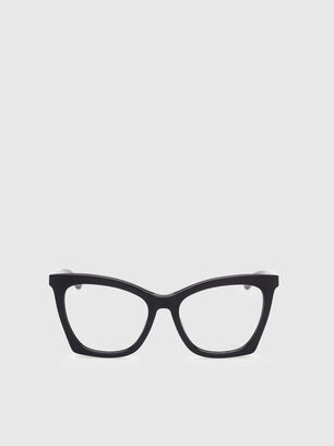 DL5400,  - Eyeglasses