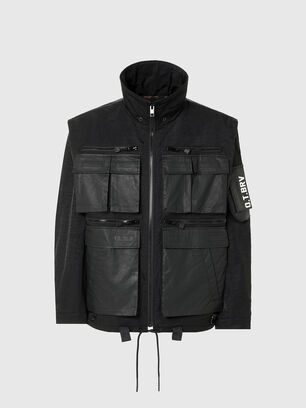 https://uk.diesel.com/dw/image/v2/BBLG_PRD/on/demandware.static/-/Sites-diesel-master-catalog/default/dw2821c9f2/images/large/A01622_0JBAG_9XX_O.jpg?sw=306&sh=408