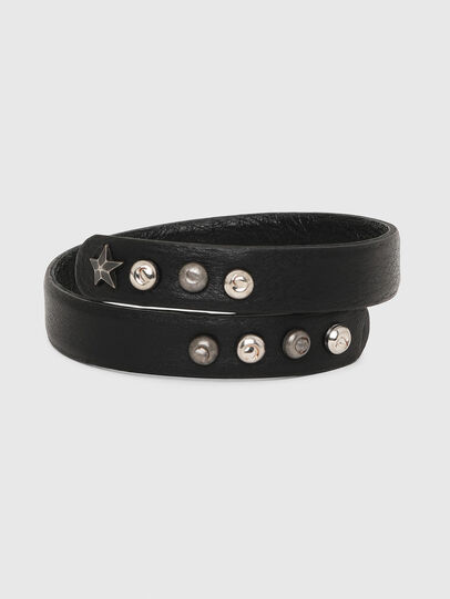 Diesel - A-GUA,  - Bijoux and Gadgets - Image 1