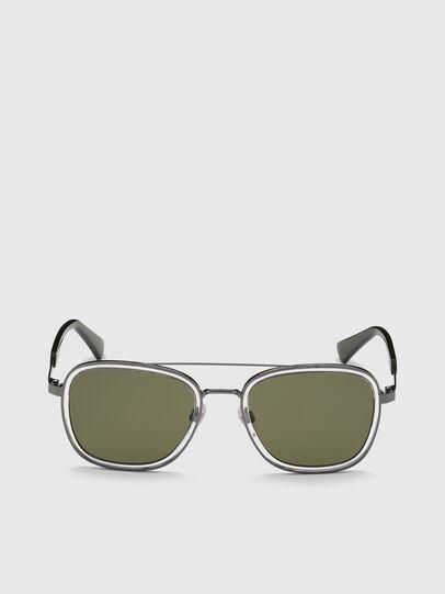 Diesel - DL0320,  - Sunglasses - Image 1