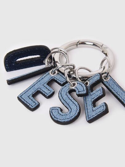 Diesel - MHILA D, Blue - Bijoux and Gadgets - Image 2