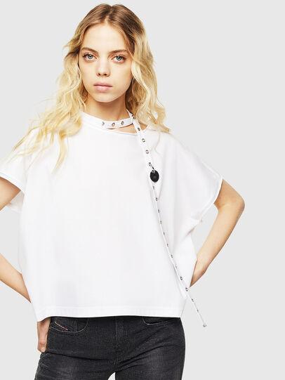 Diesel - T-JALA,  - T-Shirts - Image 1