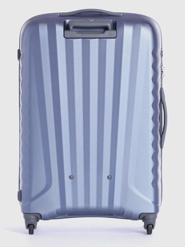 Diesel MOVE M, Azure - Luggage - Image 5