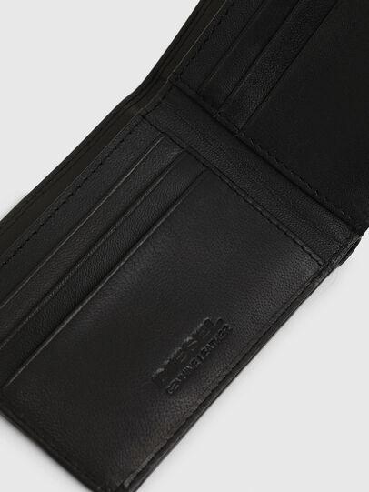 Diesel - NEELA XS, Black - Small Wallets - Image 5