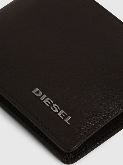 Diesel - HIRESH XS,  - Small Wallets - Image 5