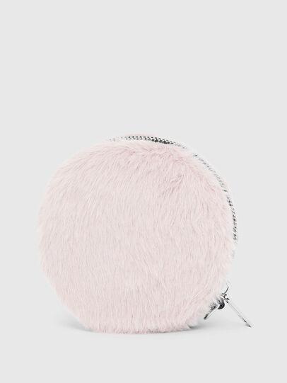 Diesel - MELARA, Pink - Bijoux and Gadgets - Image 2