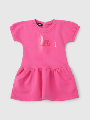 ce957e463 Girls Diesel: baby and junior clothing | Diesel Online Store