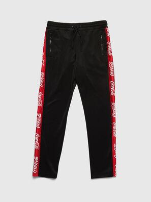 CC-P-SKA-COLA,  - Pants