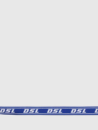 Diesel - BLULE,  - Belts - Image 4