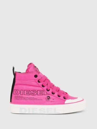 Diesel - SN MID 07 MC LOGO YO,  - Footwear - Image 1