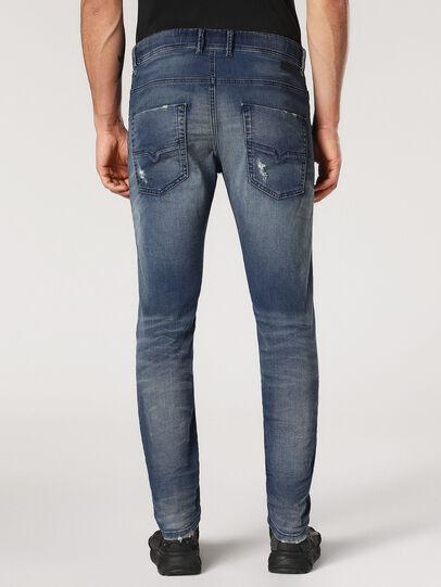 Diesel - Krooley JoggJeans 069CB,  - Jeans - Image 3