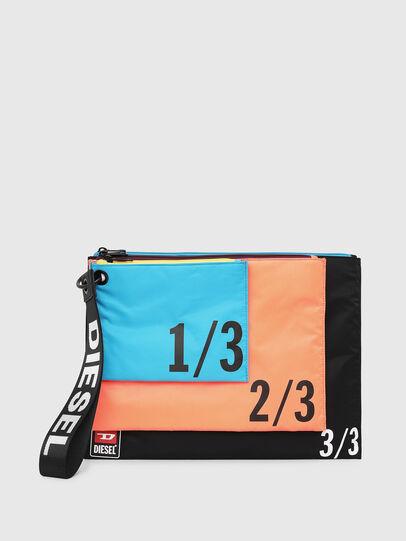 Diesel - BUSTINE, Multicolor - Bijoux and Gadgets - Image 1