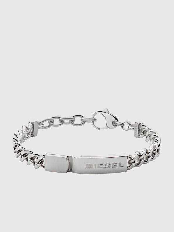 https://uk.diesel.com/dw/image/v2/BBLG_PRD/on/demandware.static/-/Sites-diesel-master-catalog/default/dw319873e5/images/large/DX0966_00DJW_01_O.jpg?sw=594&sh=792