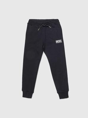 PTARYLOGO, Black - Pants