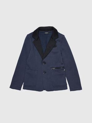 SEVIR, Dark Blue - Sweaters