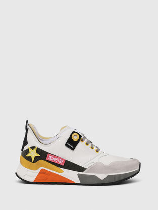 b9a467be32 Mens Shoes  sneakers