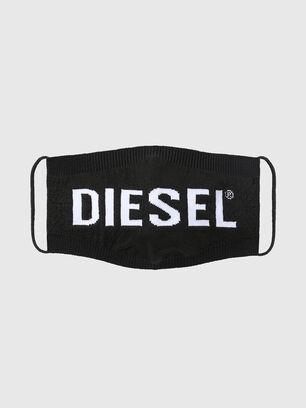 https://uk.diesel.com/dw/image/v2/BBLG_PRD/on/demandware.static/-/Sites-diesel-master-catalog/default/dw3439224b/images/large/00J56Q_KYAR5_K900_O.jpg?sw=306&sh=408