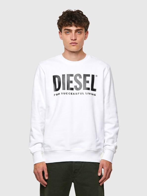 https://uk.diesel.com/dw/image/v2/BBLG_PRD/on/demandware.static/-/Sites-diesel-master-catalog/default/dw34410de4/images/large/A02864_0BAWT_100_O.jpg?sw=594&sh=792