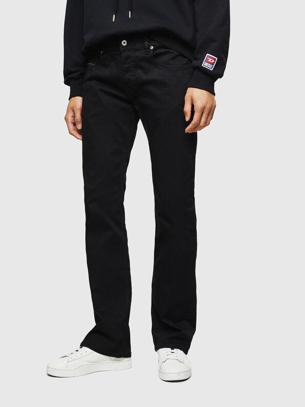 Zatiny 0688H,  - Jeans