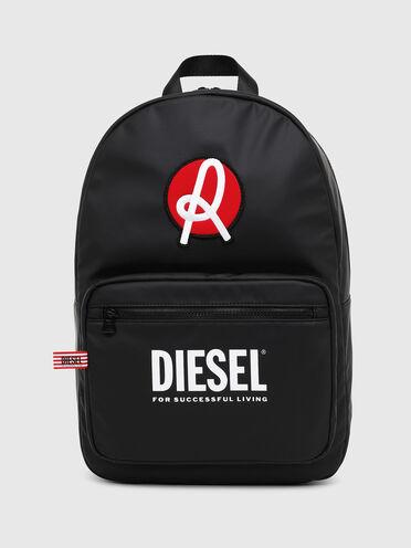 Diesel x L.R. Vicenza backpack