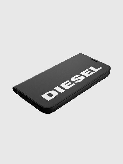 Diesel - 42486, Black - Cases - Image 4
