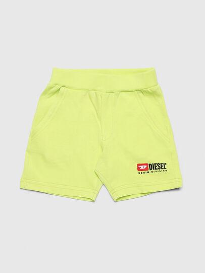 Diesel - PUXXYB,  - Shorts - Image 1