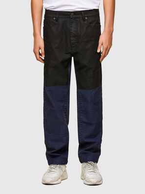 https://uk.diesel.com/dw/image/v2/BBLG_PRD/on/demandware.static/-/Sites-diesel-master-catalog/default/dw38cc39c2/images/large/A02227_0DDAY_01_O.jpg?sw=297&sh=396