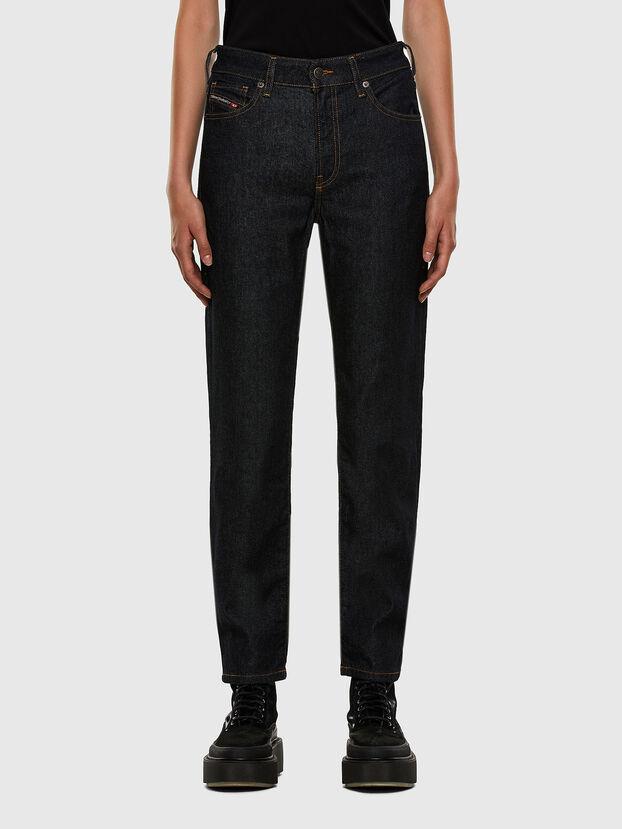 D-Joy 009HF,  - Jeans