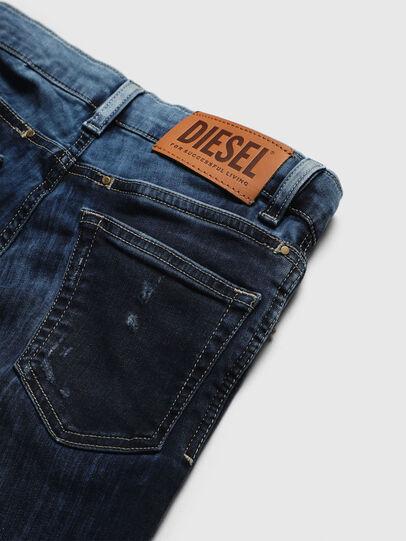 Diesel - D-EETAR-J,  - Jeans - Image 5